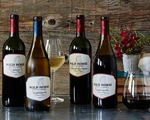 Winestory